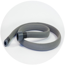 Cryo Mini Hose